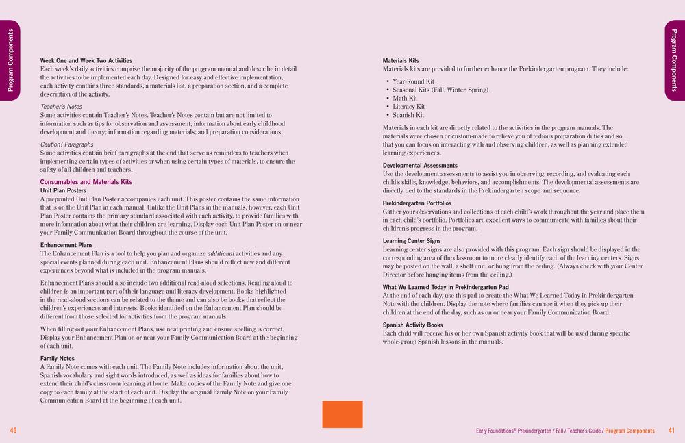 PK Fall Book 1 Teacher's Guide Body Text Spread.jpg