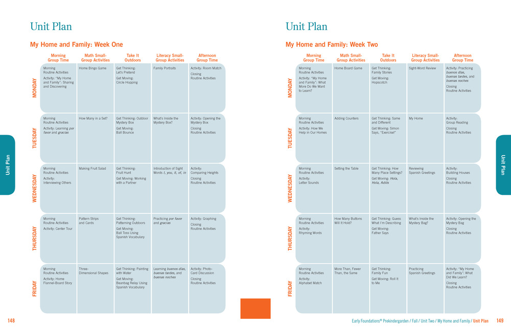 PK Fall Book 1 Unit 2 Unit Plan Spread.jpg