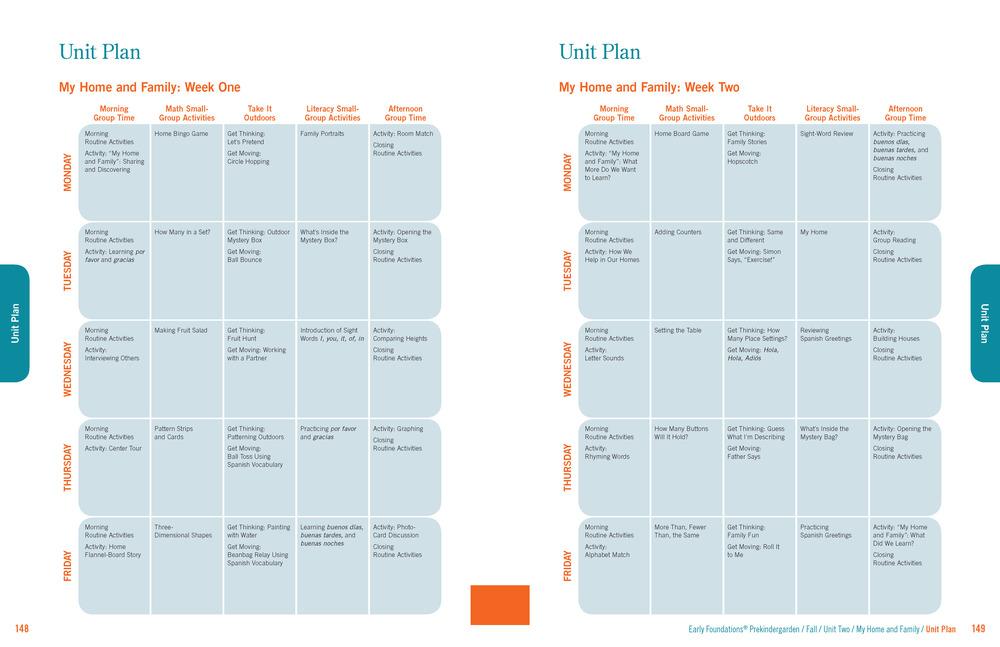PK Fall Book 1 Unit 2 Unit Plan Spread.jpg