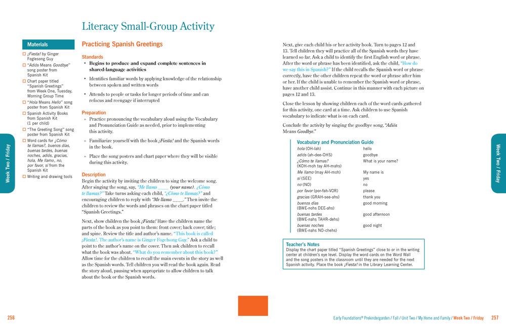 PK Fall Book 1 Unit 2 Body Text Spread.jpg