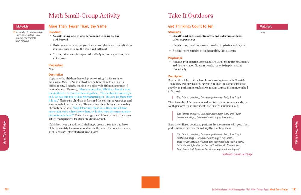 PK Fall Book 1 Unit 3 Body Text Spread.jpg