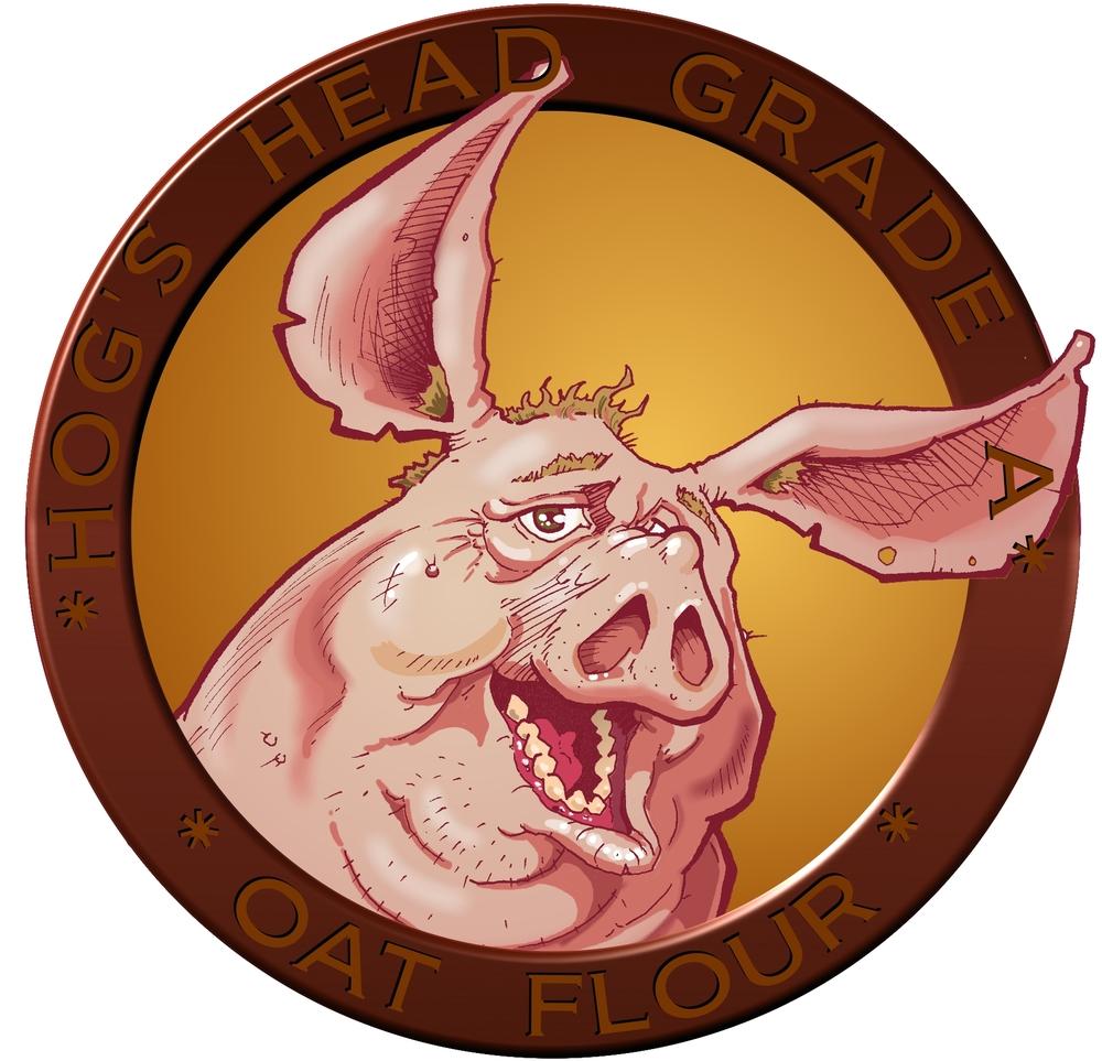 Piggy Pig.jpg