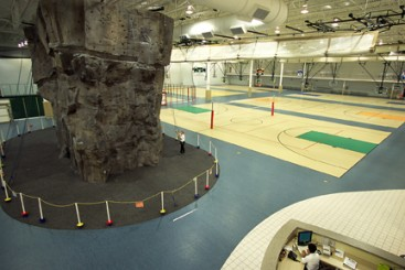 libertyvillsportscomplex_climbingwall-basketballcourts_horizontal.jpg