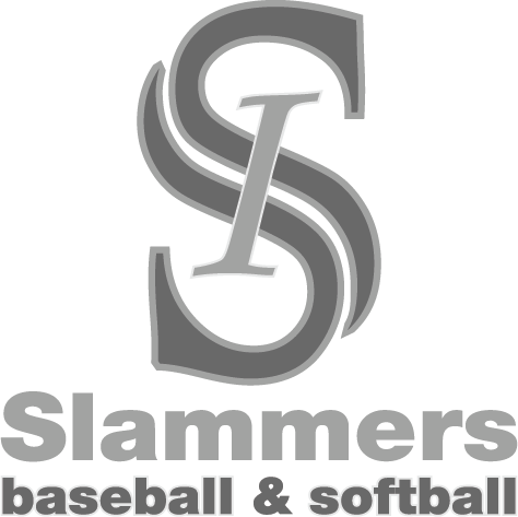 slammers_website_footer_200px.png