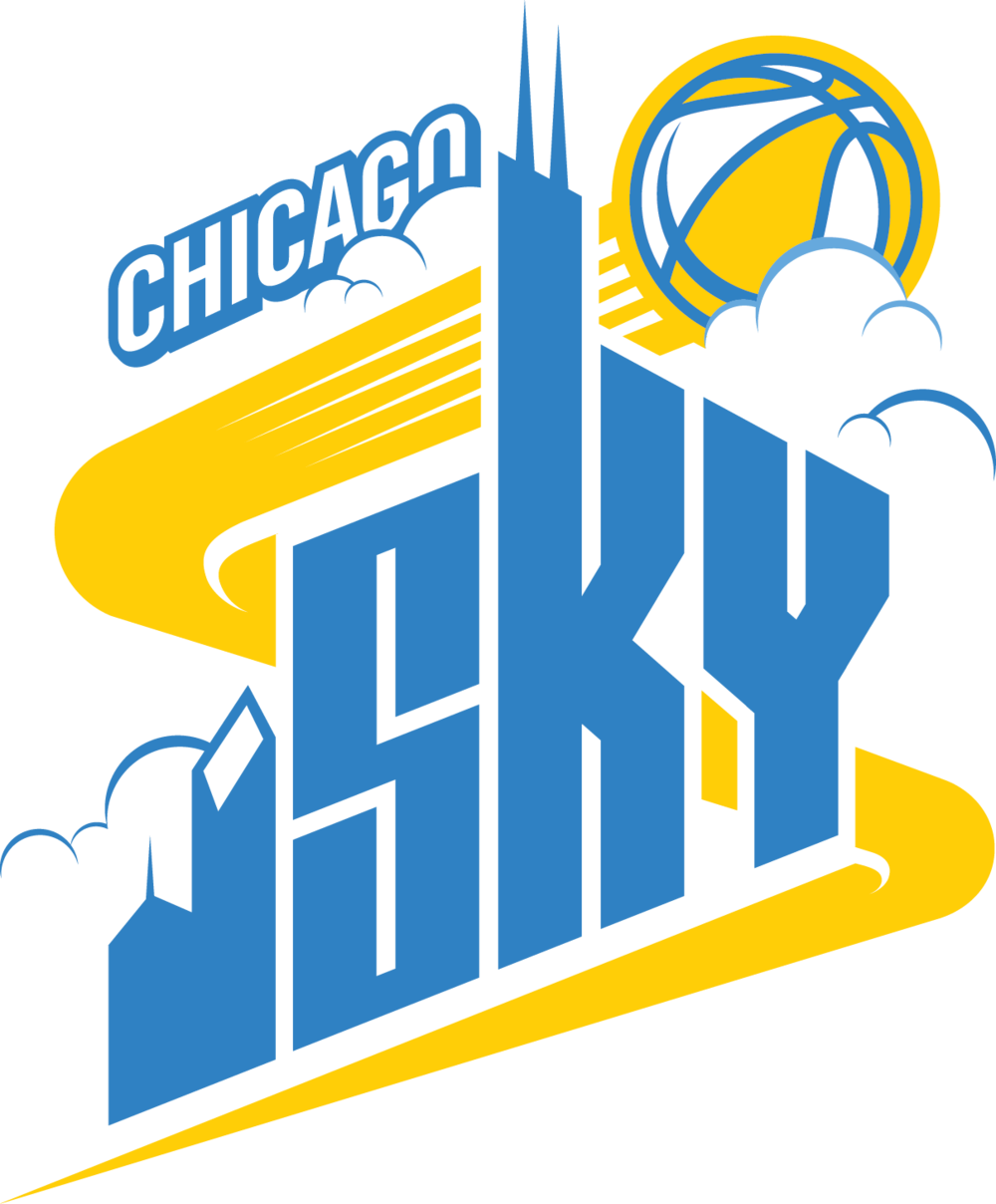 Chicago Sky Color.png