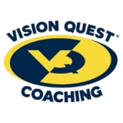 Vision Quest Coaching.jpg
