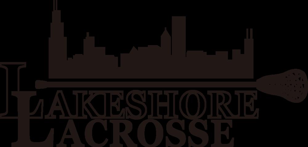 Lakeshore Lacrosse skyline 9.png