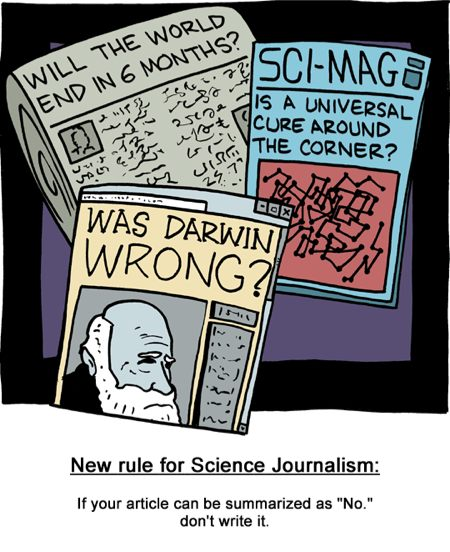 via scienceblogs.com I wholeheartedly endorse this.