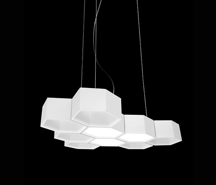 Lighting — Experiential Ideas