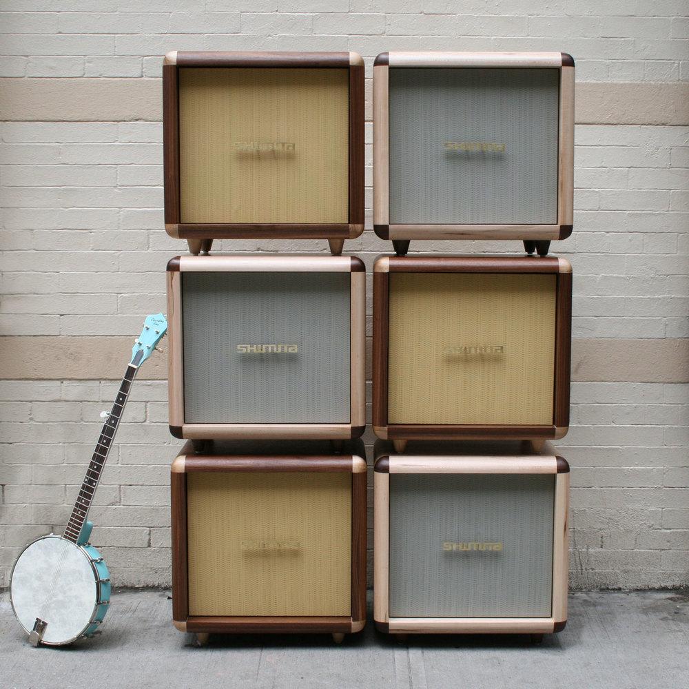 banjostacks.jpg