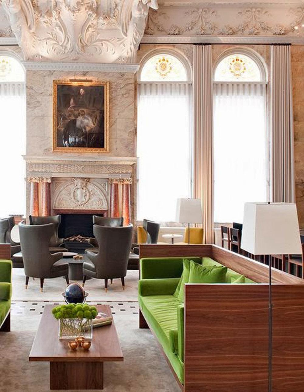 london-edition-hotel-habituallychic-001.jpg