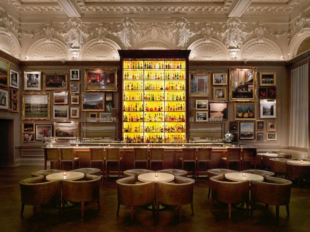 the-london-edition-hotel-london-uk-03.jpg