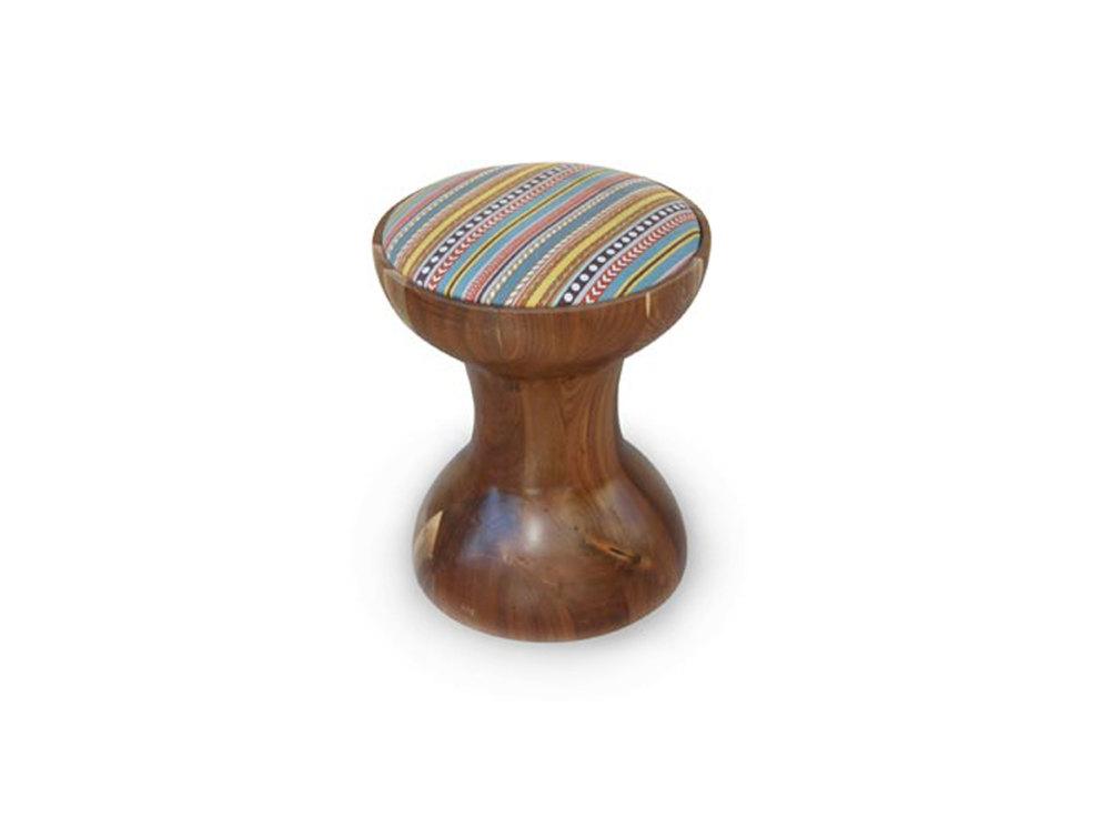 mushroom_float.jpg