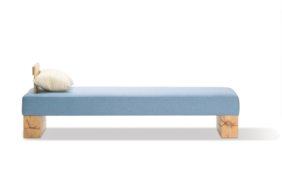 day bed pillow v3 .jpg