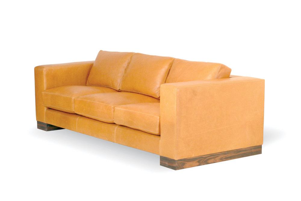 orange45.jpg