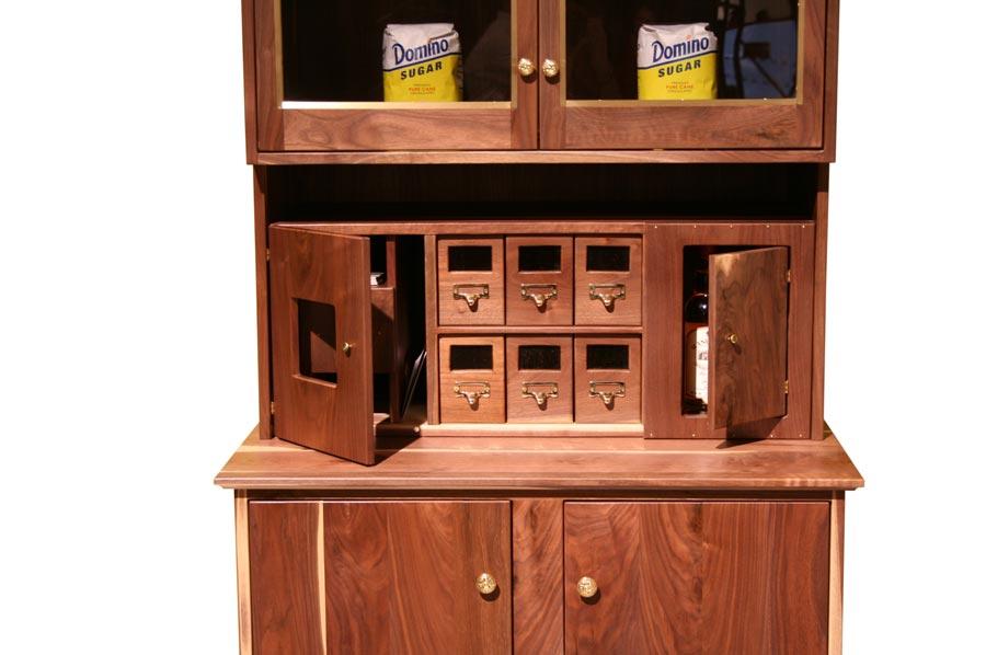 cabinet6.jpg