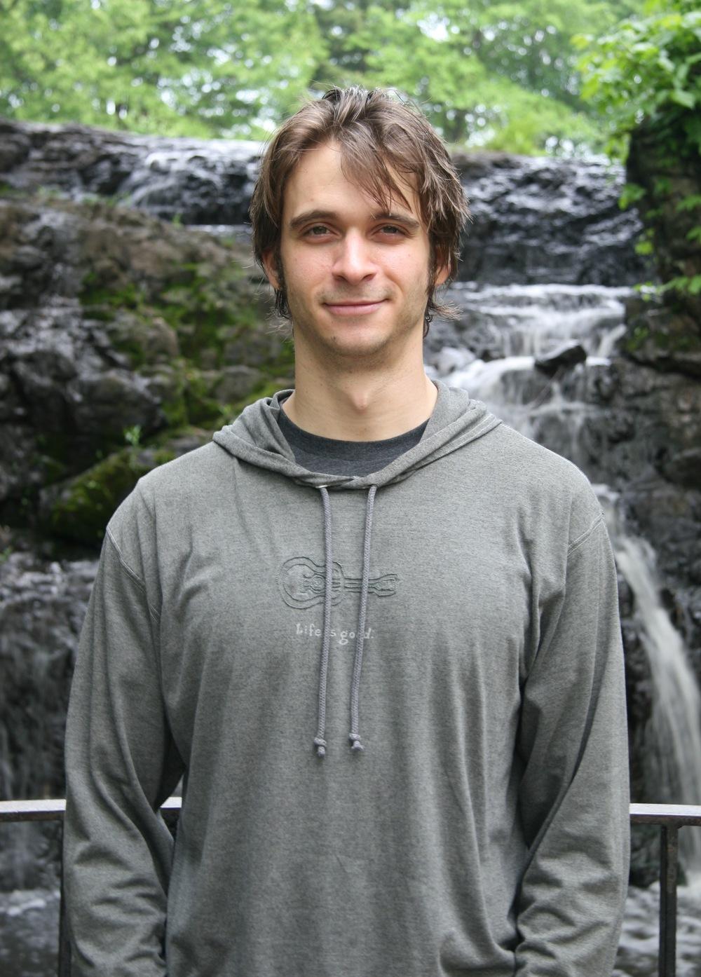 Andrew Waterfall 3.jpg
