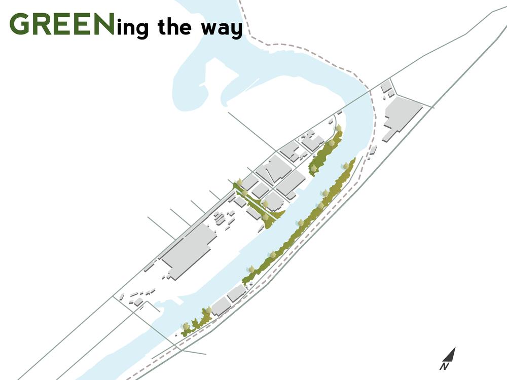 greening_diagram-01-01.png