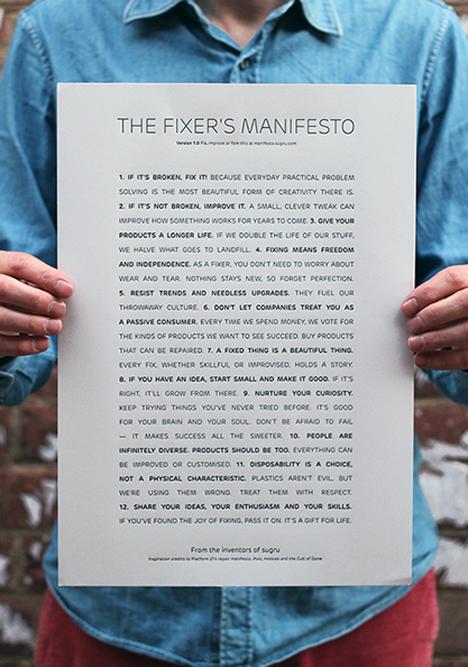 Sugru-FixersManifesto.jpg