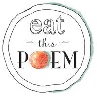 ETP Orange Logo 200px.jpg