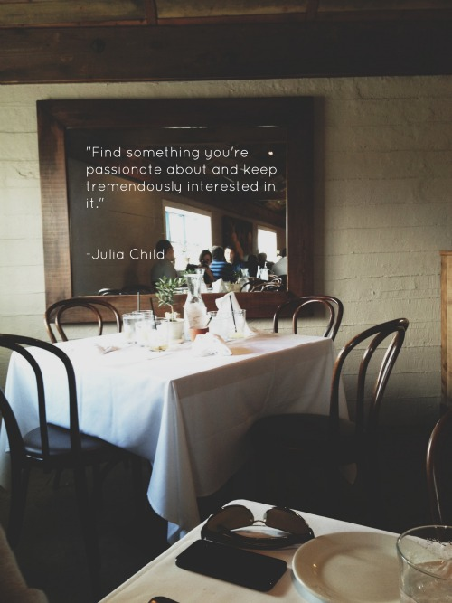julia child quote 3.jpg