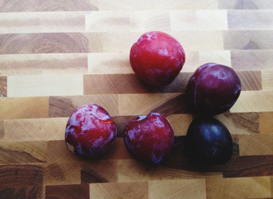 plums1.jpg