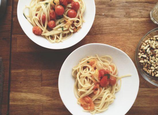 cherry tomatoes5.jpg