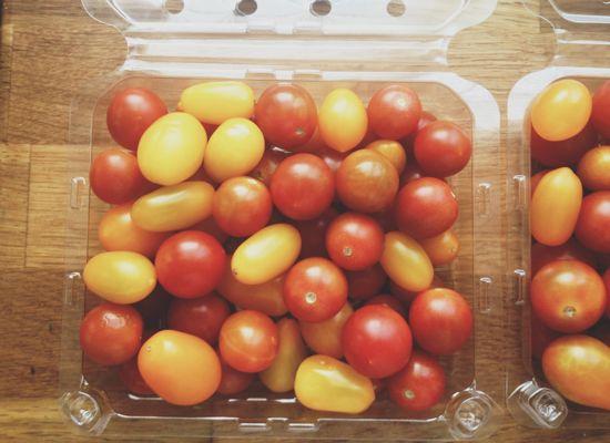 cherry tomatoes1.jpg