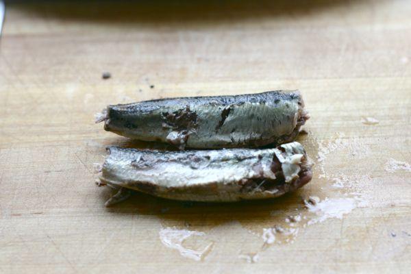 sardine salad4.jpg