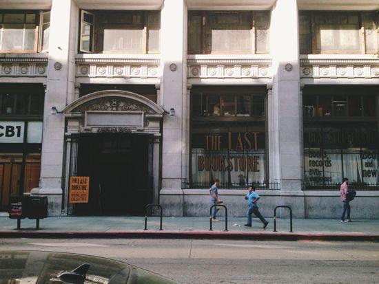 last bookstore1.jpg