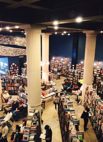 last bookstore2.jpg