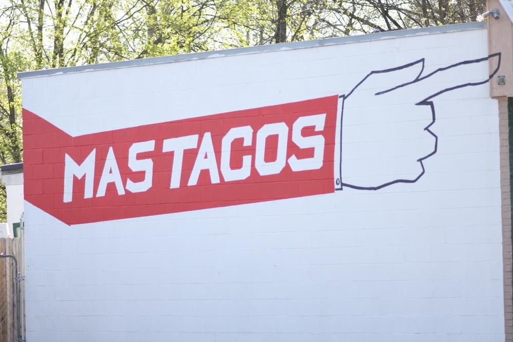 Mas Tacos.JPG