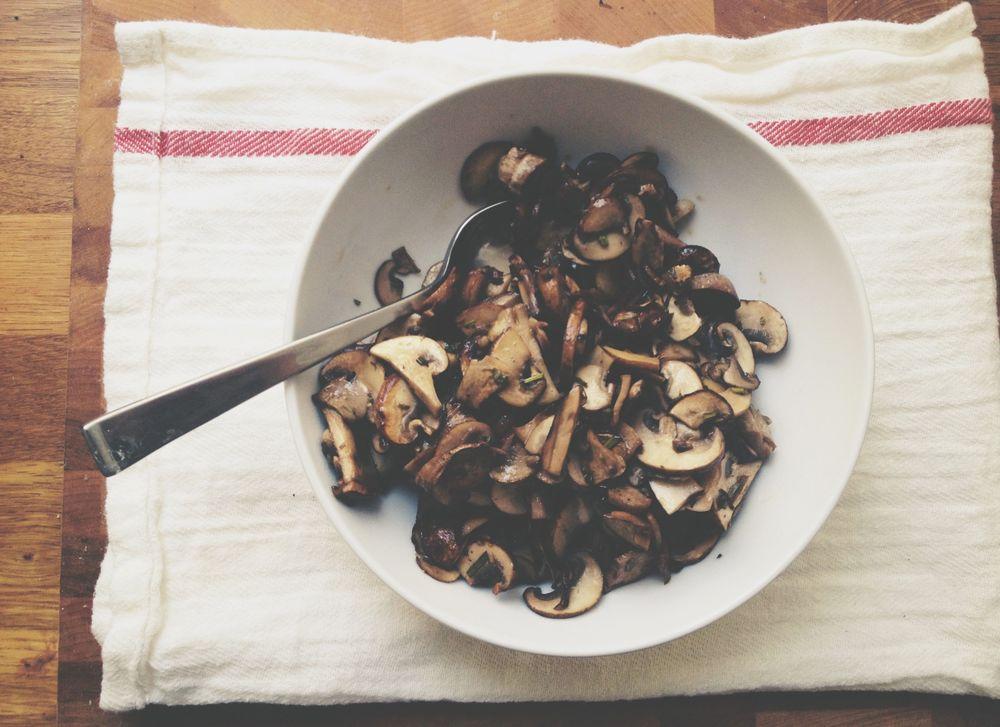 mushroom quesadillas3.jpg