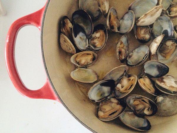 clam risotto2.jpg