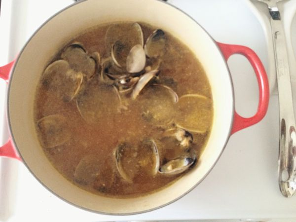 clam risotto4.jpg