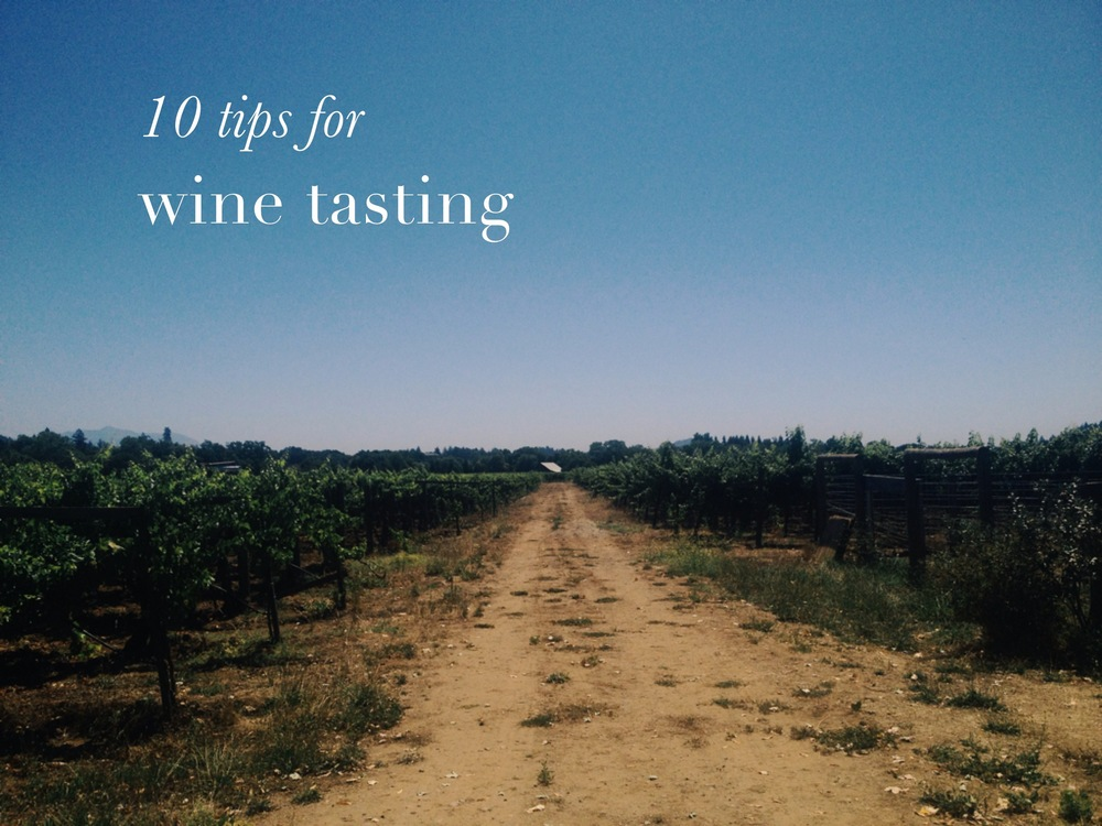 10 tips for wine tasting.JPG