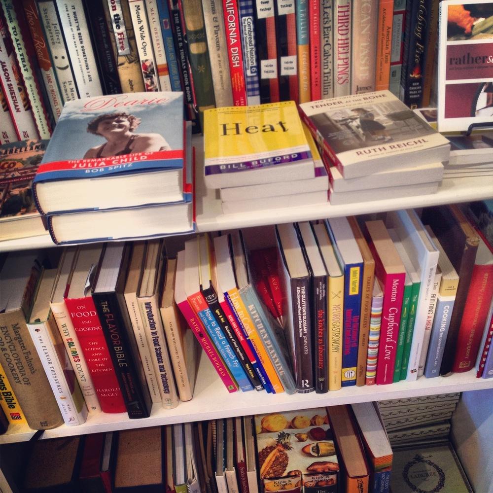 Omnivore Books.JPG