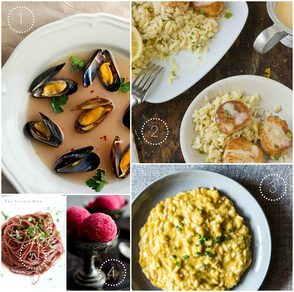 Wine Recipes Collage 2.jpg