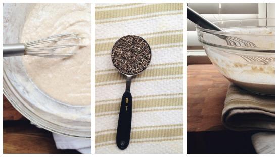 Waffle Collage.jpg.jpg