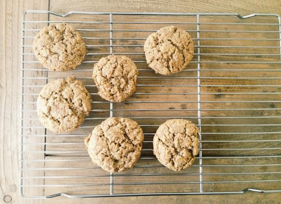 oatmeal cookies6.jpg