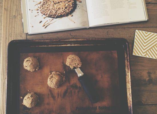 oatmeal cookies3.jpg