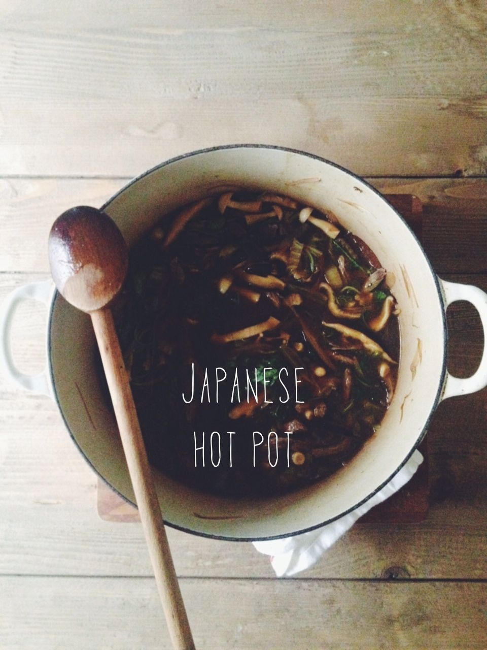 Japanese Hot Pot8.jpg