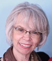 Linda Parsons Marion.jpg - Linda%2BParsons%2BMarion