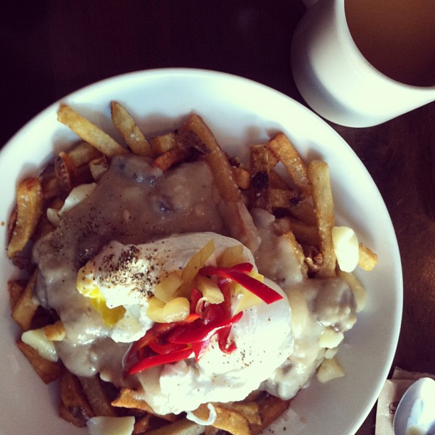 Bite Cafe Poutine.jpg