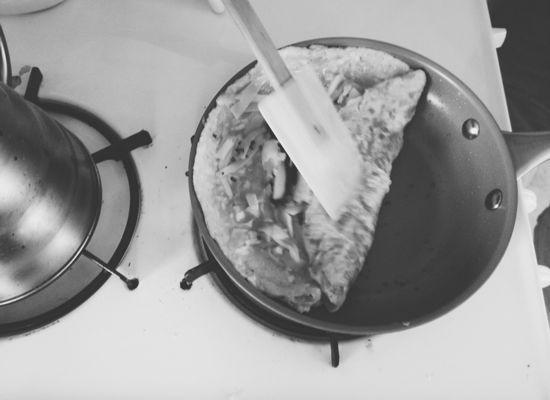 omelette5.jpg