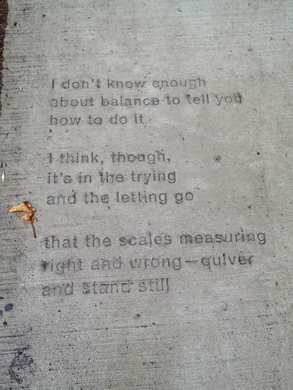 sidewalk poetry.jpg