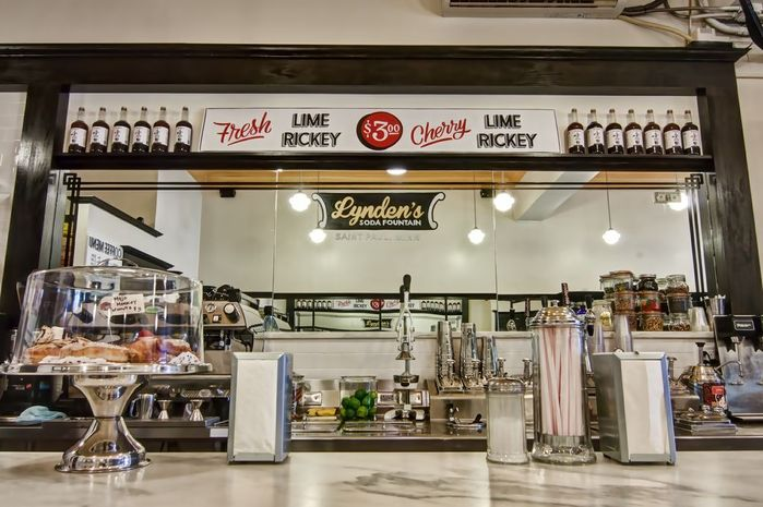 lyndens soda fountain (courtesy of lyndens).jpg