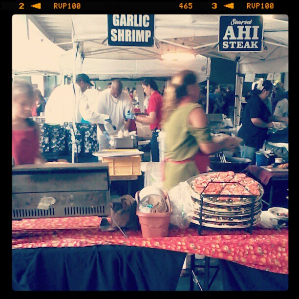kailua_farmers_market.jpg