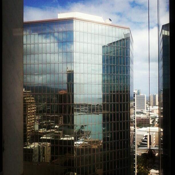 downtown_honolulu_1.jpg