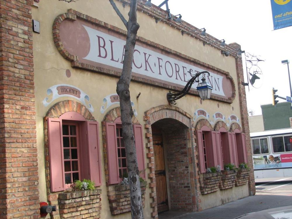 Black Forest Inn.jpg
